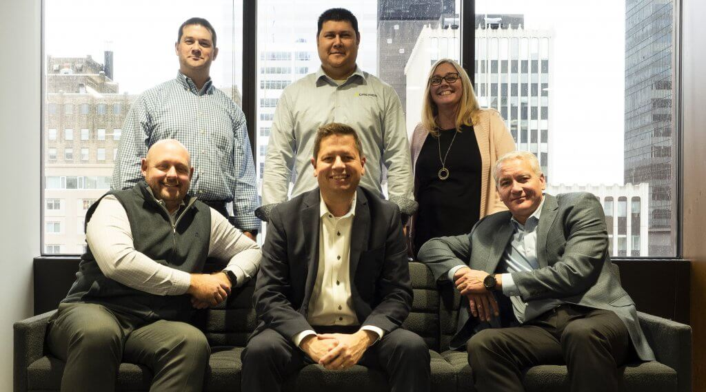 Leading from the Inside Out:  A Q&A with Greiner Management