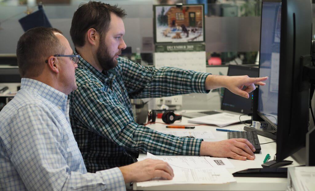 How a Pre-Construction Team Paves the Way to a Successful Project